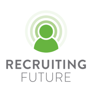 Ep 173: Just In Time Recruiting