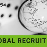 Recruiting Future Ep 294